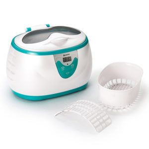 Professional Ultrasonic Jewelry Cleaner Reviews