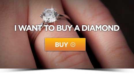 I want to buy a diamond