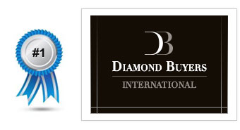 Diamond Buyers Intl.